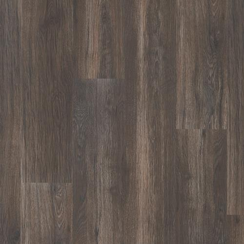 A close-up (swatch) photo of the Ironsides   White Oak flooring product