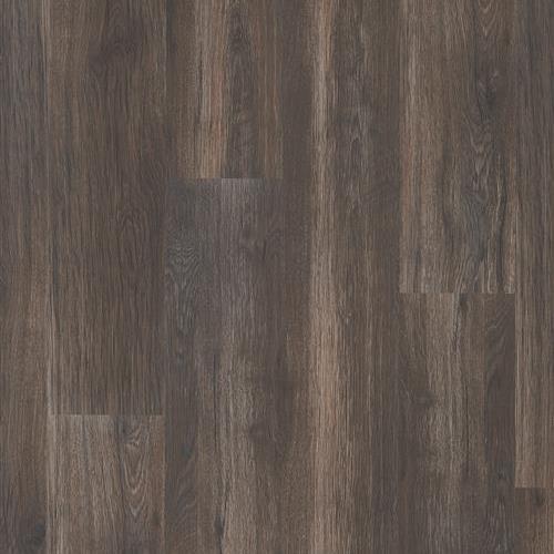 Ironsides - White Oak