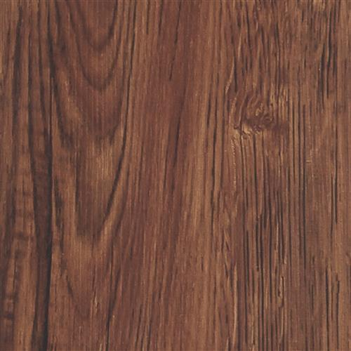 A close-up (swatch) photo of the Auburn   Vintage Oak flooring product