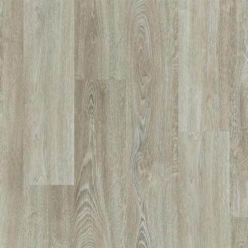 A close-up (swatch) photo of the Limed   White Oak flooring product