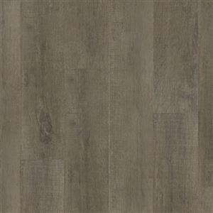 LuxuryVinyl Access ACS727 Reclaimed-Oak