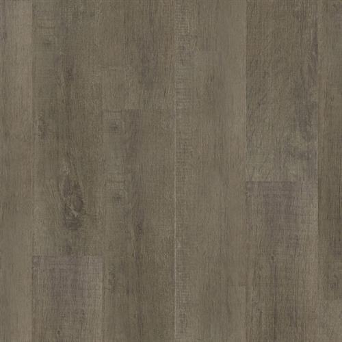 A close-up (swatch) photo of the Reclaimed   Oak flooring product