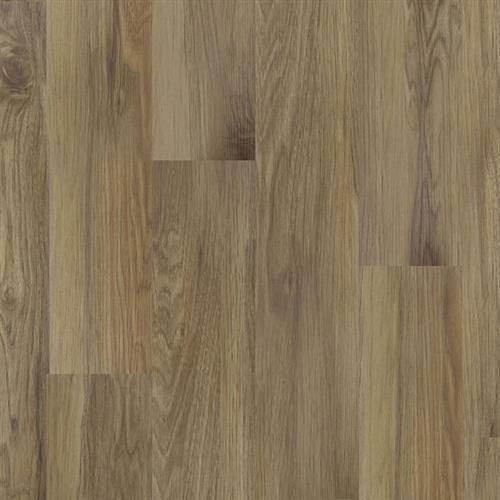 A close-up (swatch) photo of the Cider   Hickory flooring product