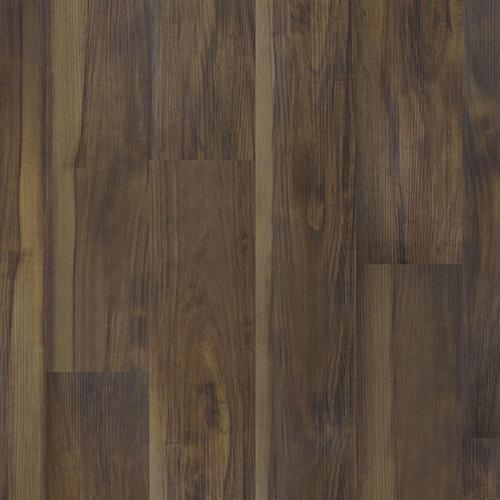 A close-up (swatch) photo of the Gold Natural   Acacia flooring product