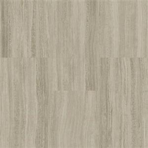 LuxuryVinyl Access ACS732 SilverGray-Travertine