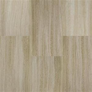 LuxuryVinyl Access ACS733 Mineral-Travertine