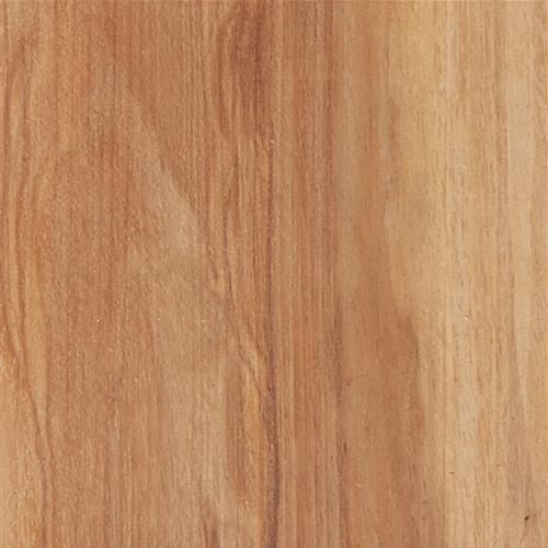 A close-up (swatch) photo of the Spalted   Maple flooring product