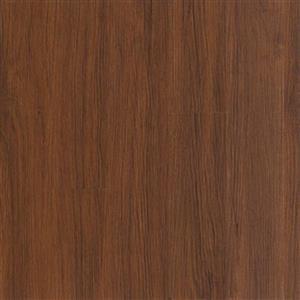 LuxuryVinyl Originsp GLP617 GoodLiving-Cinnamon