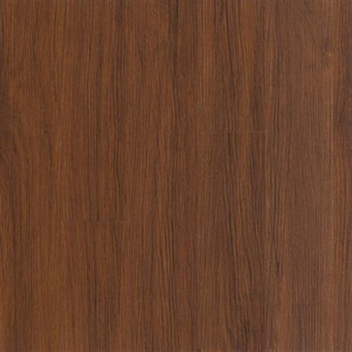 <div><b>Application</b>: Commercial,Residential <br /><b>Category</b>: LVP (Luxury Vinyl Plank) <br /></div>