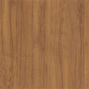 LuxuryVinyl Originsp GLP618 GoodLiving-Chestnut
