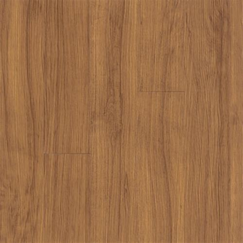 LuxuryVinyl Origins (p) Good Living - Chestnut  main image