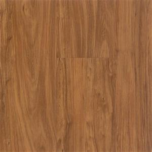 LuxuryVinyl Originsp GLP622 GoodLiving-Amber