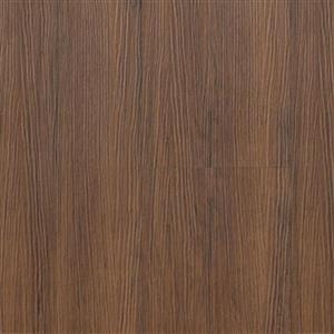 LuxuryVinyl Originsp GLP623 GoodLiving-Walnut