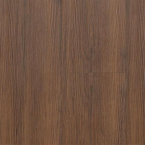 LuxuryVinyl Origins (p) Good Living - Walnut  main image