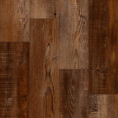 Progen Cerused Oak - Denim