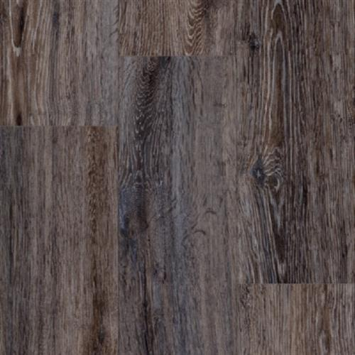 Progen Milled Oak - Copper