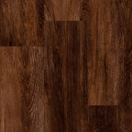 Swatch for Spicebark Hickory   Comino flooring product