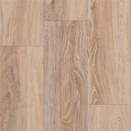 Progen Vista Oak Limed Natural 5718