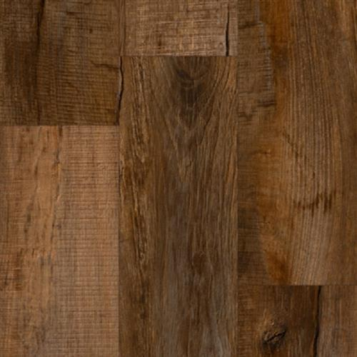 Progen Vista Oak - Limed Natura