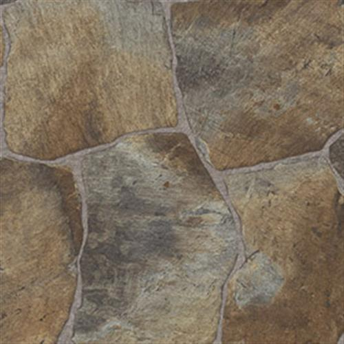 Aldo Carpets Inc Vinyl Flooring Price - Fiber flooring prices