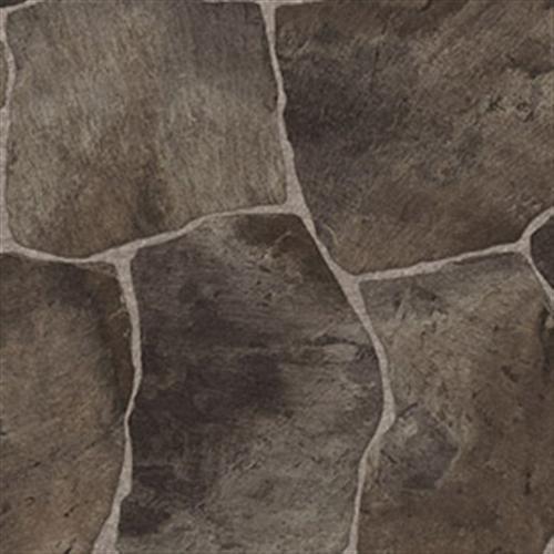 Magnitude Carbonite