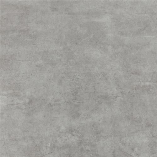 Transcend Sureset - Tiles Concrete Surf