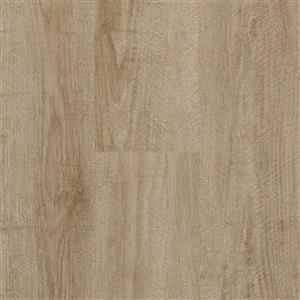 LuxuryVinyl Aloft6x48Plank 32CO082 CoopersOak-Bay