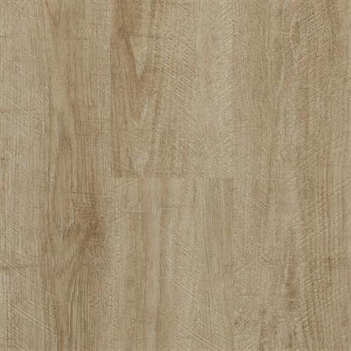 "LuxuryVinyl Aloft 6"" x 48"" Plank Coopers Oak - Bay  main image"