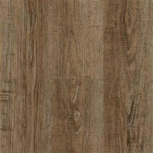 LuxuryVinyl Aloft6x48Plank 32CO083 CoopersOak-Roan
