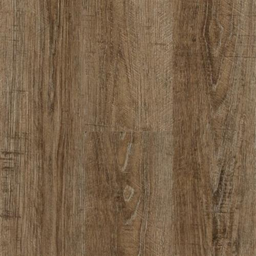 "LuxuryVinyl Aloft 6"" x 48"" Plank Coopers Oak - Roan  main image"