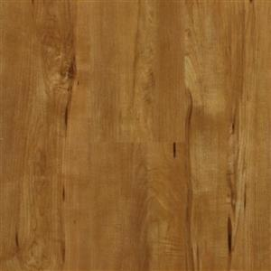 LuxuryVinyl Aloft6x48Plank 32HM186 HeartMaple-GoldenRose