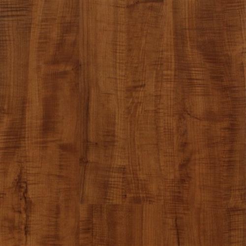 Aloft 6 X 48 Plank Jatoba - Cayenne