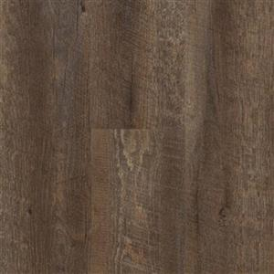 LuxuryVinyl Aloft6x48Plank 32IN542 FlamedOak-Pewter