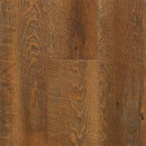 LuxuryVinyl Aloft6x48Plank 32IN544 FlamedOak-Canyon