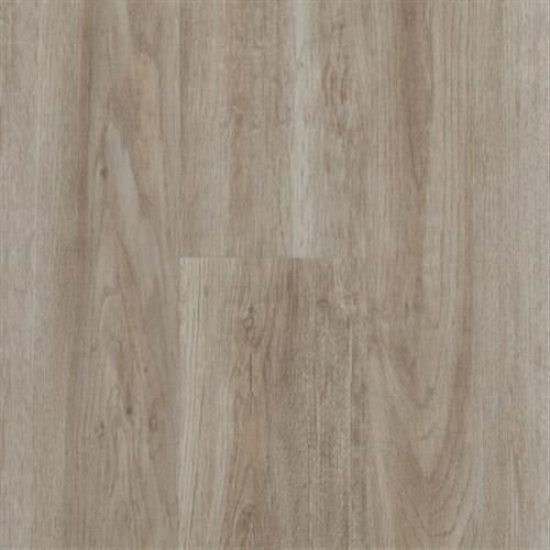 A close-up (swatch) photo of the Lodge Park   Gray Pearl flooring product