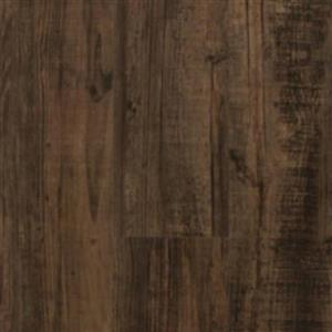 LuxuryVinyl Aloft6x48Plank 32LP1023 LongPine-BlackTan
