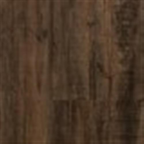 Aloft Long Pine - Black & Tan