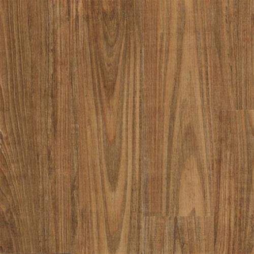 Transcend P Long Pine - Copper