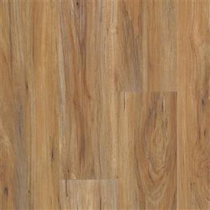LuxuryVinyl Transcendp PS511 PecanSwirl-Natural