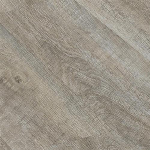 Nugen - Click Milled Oak Sun Toned
