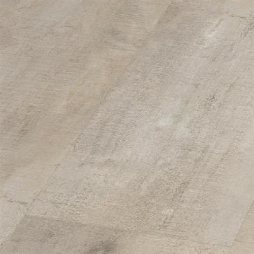Nugen - Click Sand