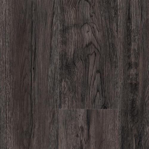 Transcend Sureset - Planks Villa Oak Moorland