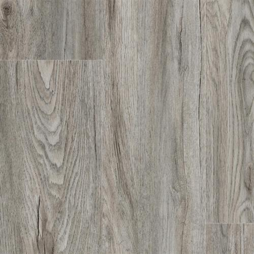 Transcend Sureset - Planks Champion Oak Burren