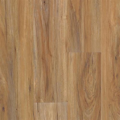 Transcend Sureset - Planks Pecan Swirl Natural