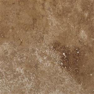 LuxuryVinyl Premieret DU4836PR Durango-Chestnut