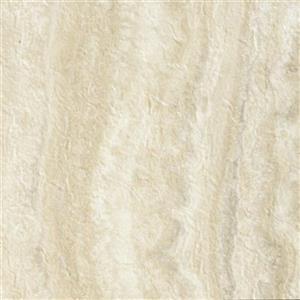 LuxuryVinyl Premieret GFLOT612 Onyx-CreamGroutable