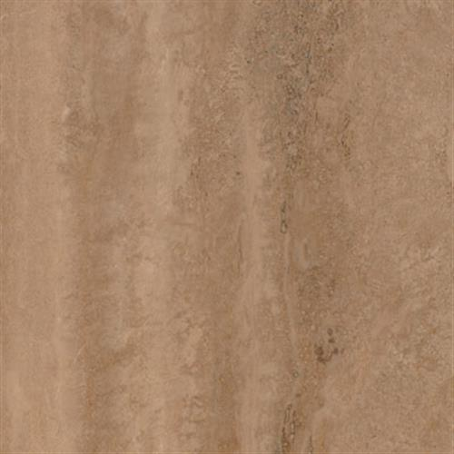 Premiere T Onyx - Walnut Taupe Groutable
