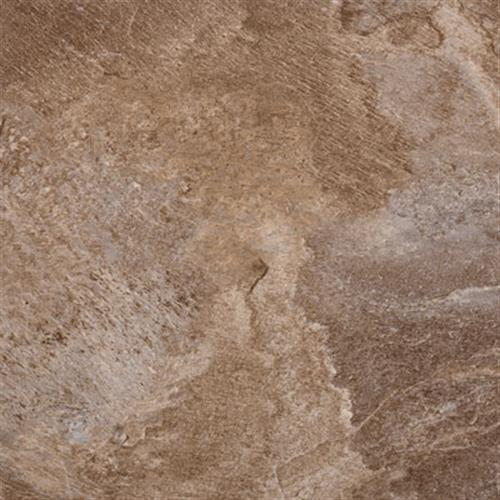 Premiere T Summit Slate - Gold Groutable