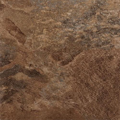 Premiere T Summit Slate - Multi Brown Groutable