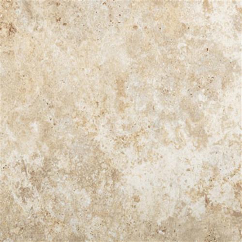 Premiere T Tibur Stone - Crema Groutable